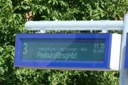 2011-08_Denzlingen_(P1010315).jpg