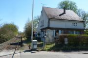 2011-04-02_Neubreisach-Stadt_(550)_.jpg