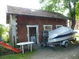 2011-06-00_Colmar-Sud_WC_(893).jpg