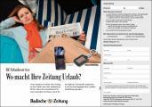 Badische Zeitung - Werbung (BZ v. 29.04.2010).jpg