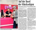 Auf der Insel der Glückseligen (Bad. Zeitung v. 18.03.2010).jpg