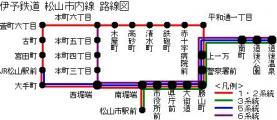 linienplan.jpg