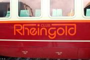 Club Rheingold.jpg