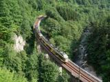 Murgtalbahn - Tennetschluchtbruecke - Stadtbahn.jpg