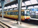 S-Bahn Karlsruhe.jpg