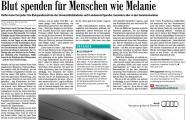 Blut spenden - Aufruf (Badische Zeitung v. 05.09.2009).jpg