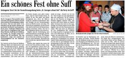 Ein schönes Fest ohne Suff (BZ v. 21.02.2009).jpg