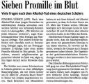 Sieben Promille im Blut (Badische Zeitung v. 31-03-2009).jpg