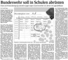 Bundeswehr soll in Schulen abrüsten (Schw. Bote v. 17.02.2010).jpg