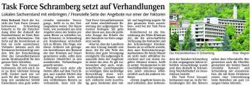Task Force Schramberg setzt auf Verhandlungen (Schw. Bote v. 22.05.2010).jpg