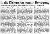 In die Diskussion kommt Bewegung (Schw. Bote v. 12.03.2010).jpg