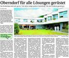 Oberndorf für alle Lösungen gerüstet (Schw. Bote v. 23.04.2010).jpg
