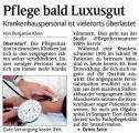 Pflege bald Luxusgut (Schw. Bote v. 22.05.2010).jpg
