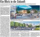 Ein Blick in die Zukunft (Bad. Zeitung v. 17.06.2010).jpg
