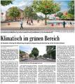 Klimatisch im Grünen Bereich (Bad. Zeitung v. 17.06.2010).jpg