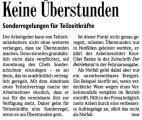 Keine Überstunden (Bad. Zeitung v. 12.02.2011).jpg