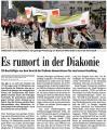 Es rumort in der Diakonie (Badische Zeitung v. 24.09.2009).jpg