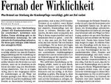 Fernab der Wirklichkeit (Bad. Zeitung v. 22.12.2011).jpg