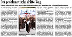 Der problematische dritte Weg (Bad. Zeiztung v. 18.11.2011).jpg