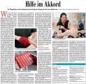 Hilfe im Akkord (Bad. Zeitung v. 25.02.2012).jpg