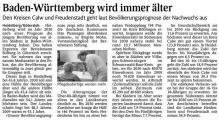 Baden-Württemberg wird immer älter (Schw. Bote v. 04.10.2011).jpg
