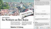 Das Wichtigste aus Ihrer Region (Bad. Zeitung v. 31.07.2010).jpg