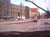 BSr_und_Tram01.jpg