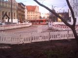 BSr_und_Tram02.jpg