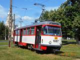 1087 (3).JPG