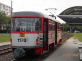 1170 (1).JPG