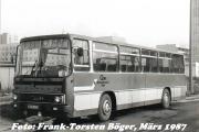 DDR-HaNeu-KV_Halle-Ik255-1.jpg