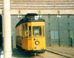 026-1990-10-23.jpg