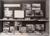 DMV_AG656-1985.jpg