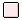 [box2][/box2]