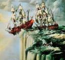 ships_falling_down_flat_earth.jpg