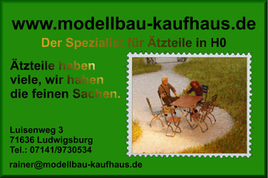 modellbau-kaufhaus.de