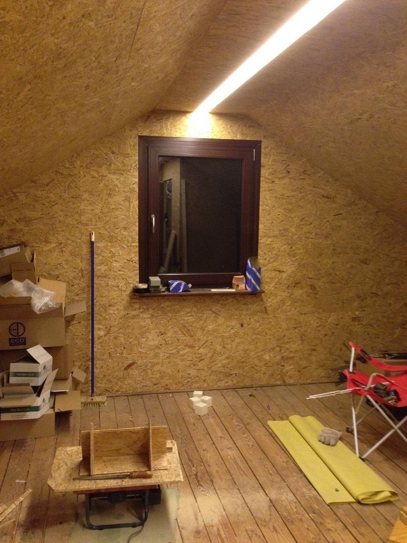 max. Black Bedroom Furniture Sets. Home Design Ideas