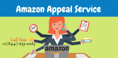 Amazon Appeal Service (7).png