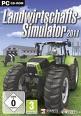landwirtschaftssimulatorls