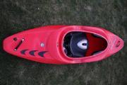 Boot 1a.jpg