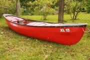 XL13-c.jpg