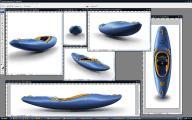 Salto screenshot_2.jpg