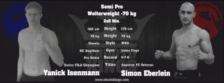 fightcard-eberlein2.jpg