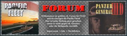 ForumPG_PF.jpg