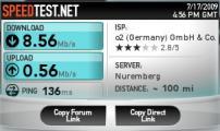 speed18.11_5.jpg