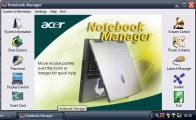 notebook-manager.jpg