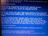 Notebook_XP_bluescreen.jpg