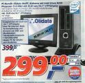 Olidata_Real_0609.jpg