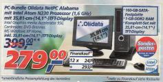 Real_Olidata_220809.jpg
