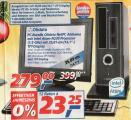 Real_Olidata_21-24.12.09.jpg